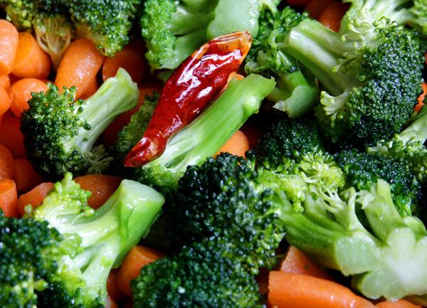 dieta-artritis1