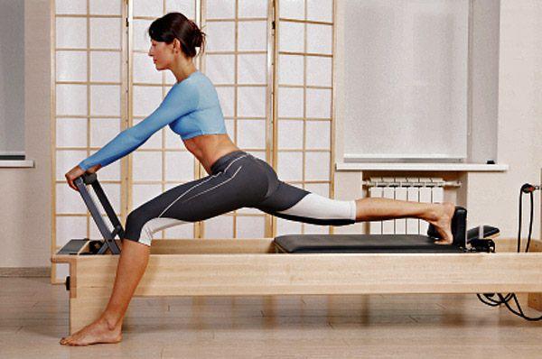 yoga y pilates-2