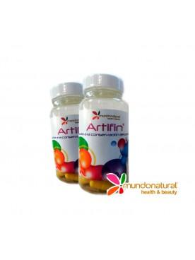 artifin